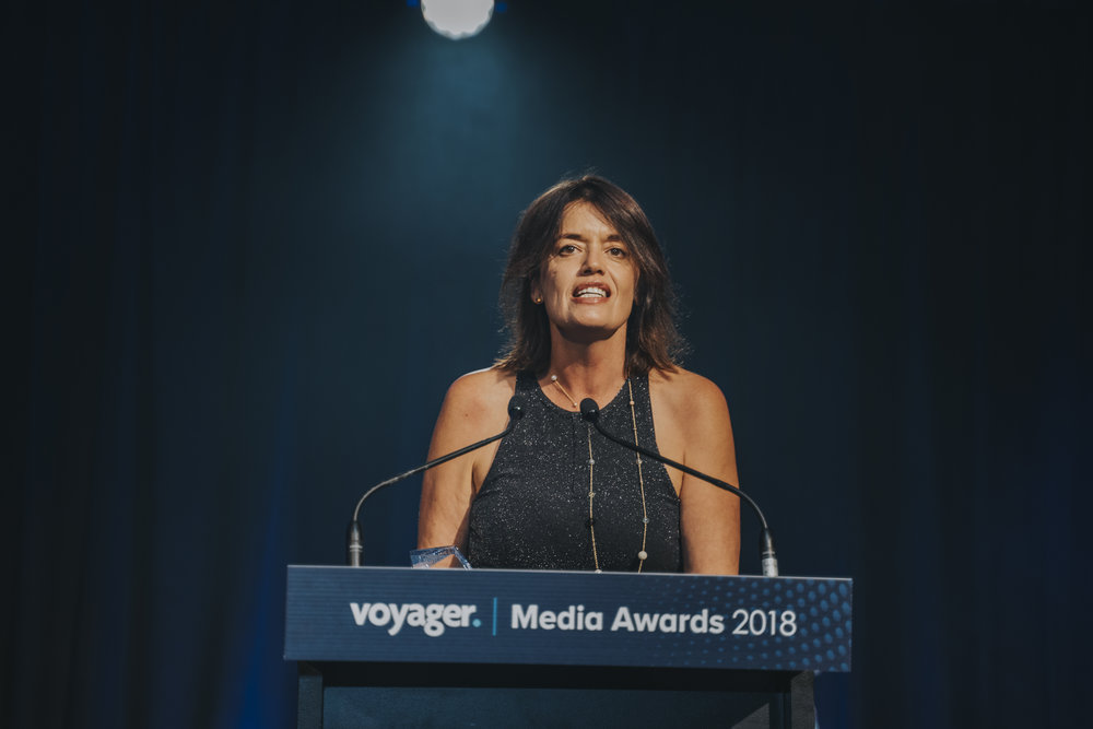 Voyager Media Awards 2018-134.JPG