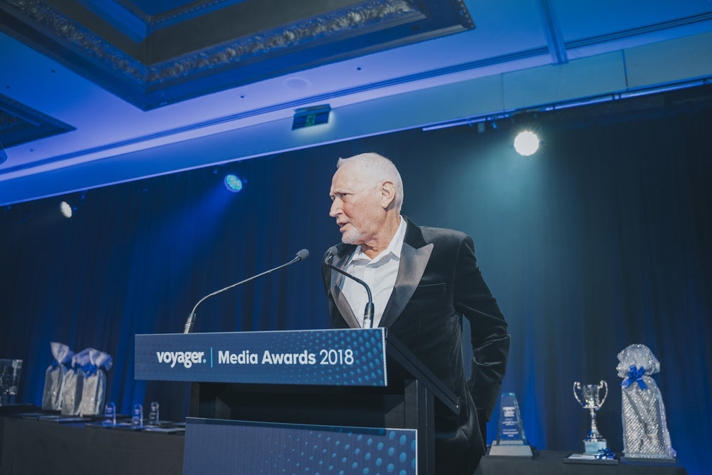 Voyager Media Awards 2018-158.JPG