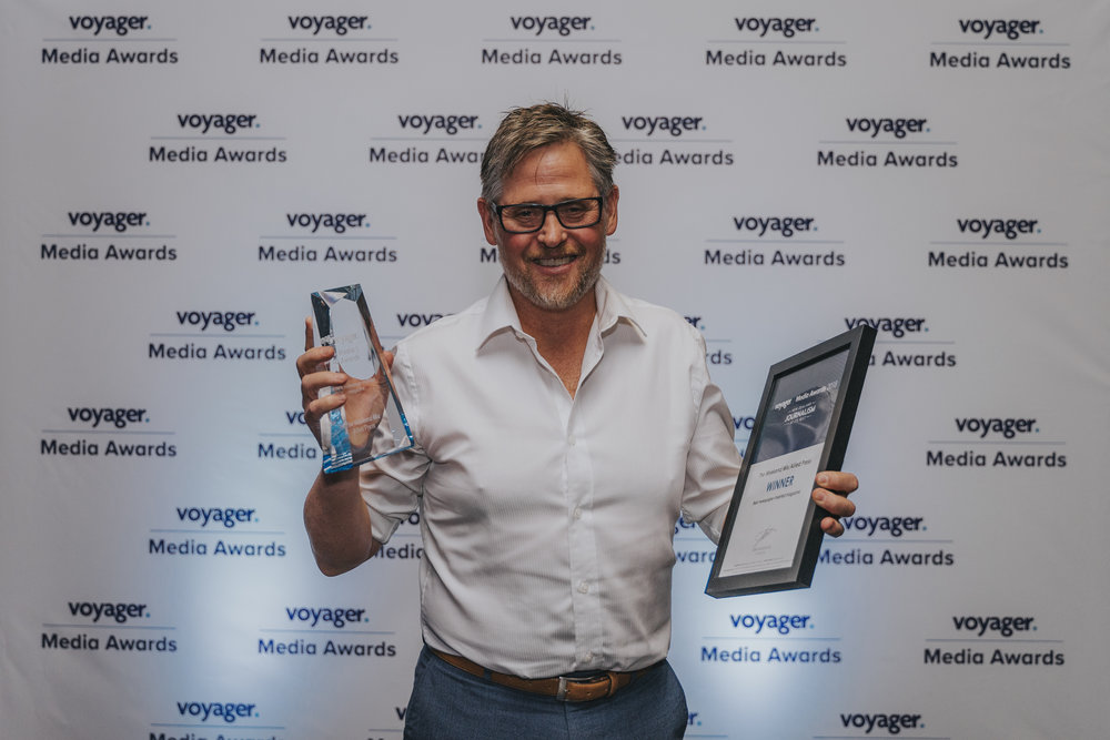 Voyager Media Awards 2018-170.JPG