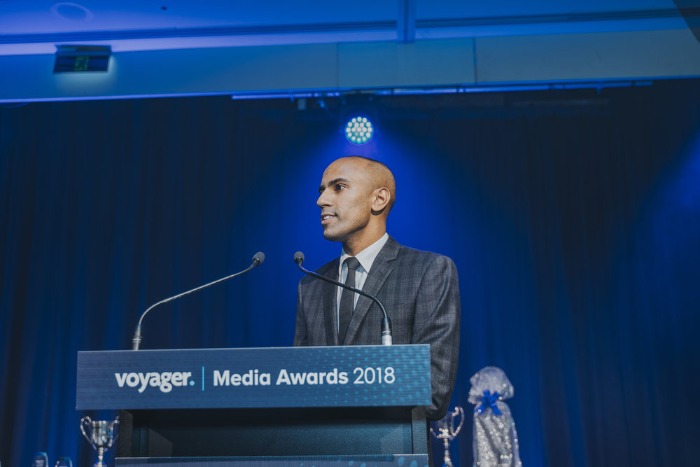 Voyager Media Awards 2018-188.JPG