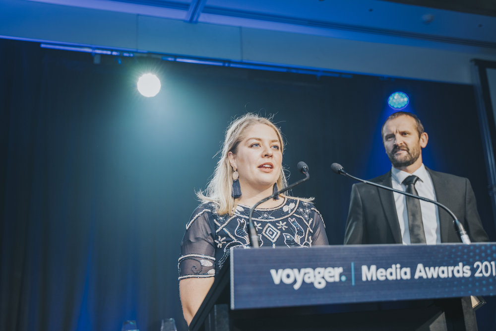 Voyager Media Awards 2018-195.JPG