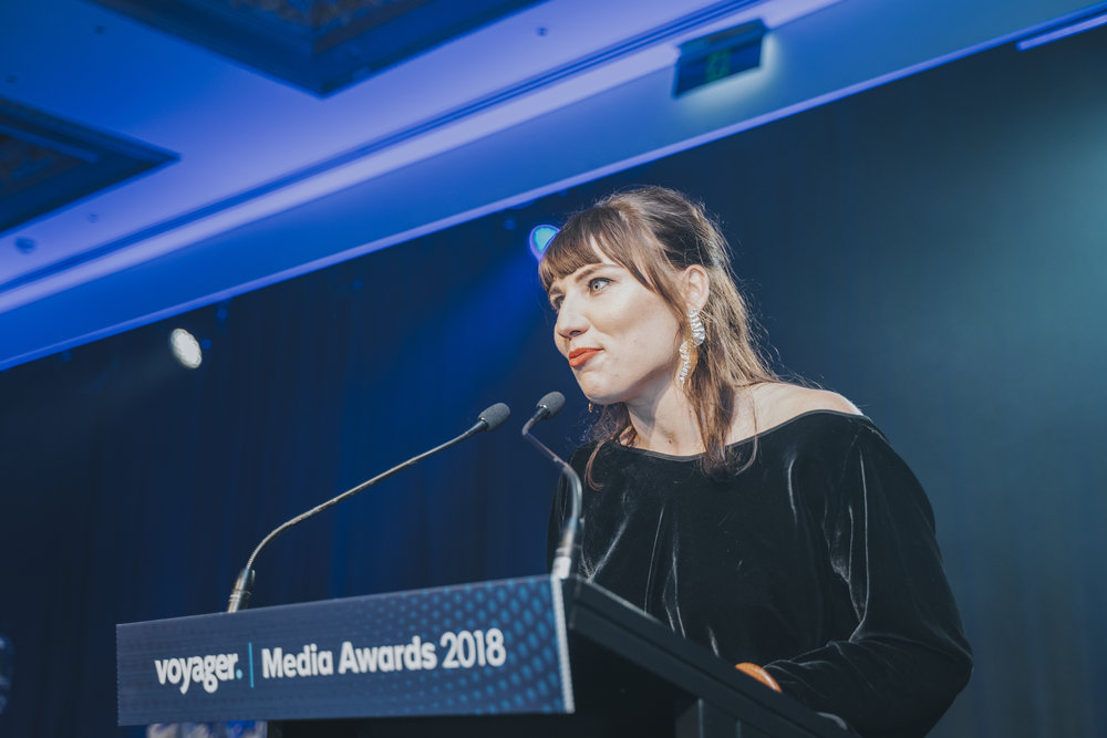 Voyager Media Awards 2018-213.JPG