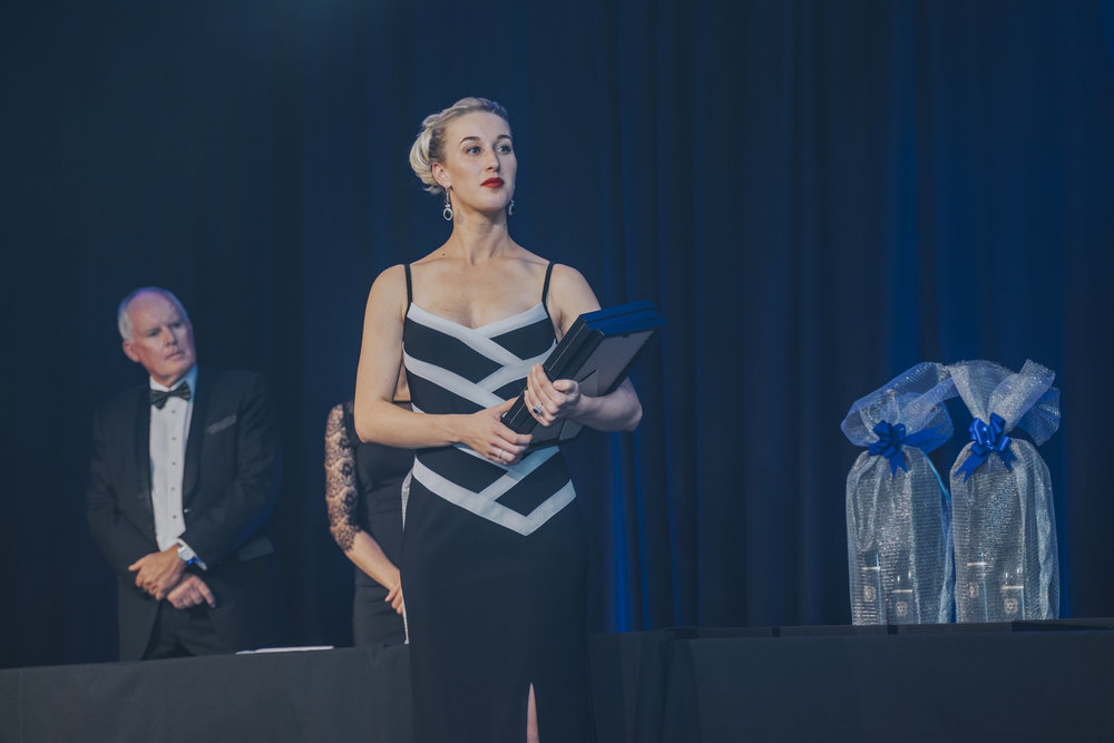 Voyager Media Awards 2018-227.JPG