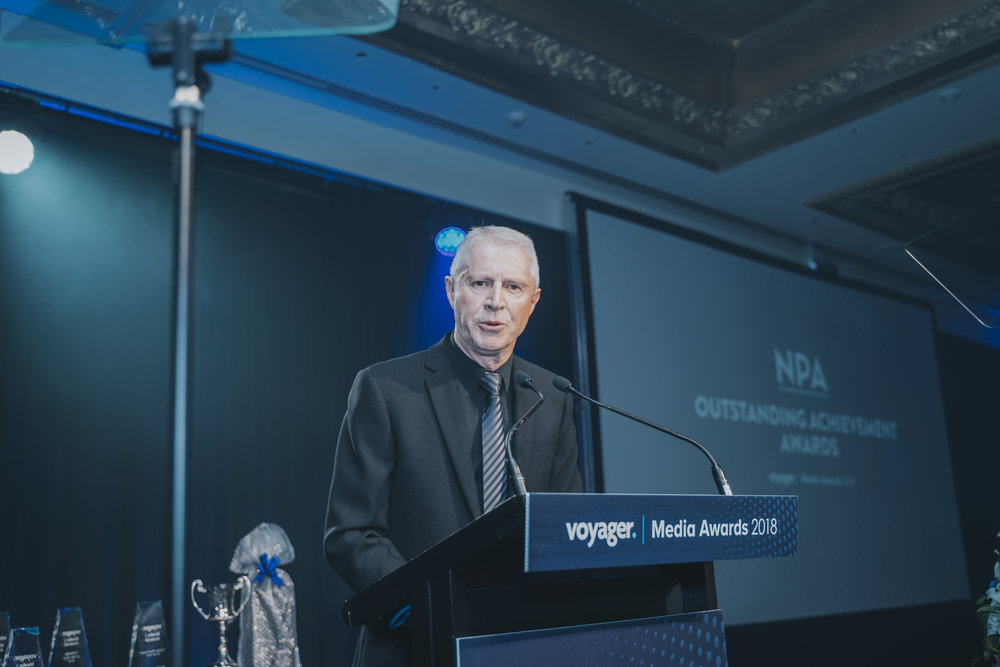 Voyager Media Awards 2018-224.JPG