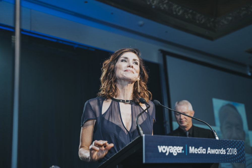 Voyager Media Awards 2018-235.JPG