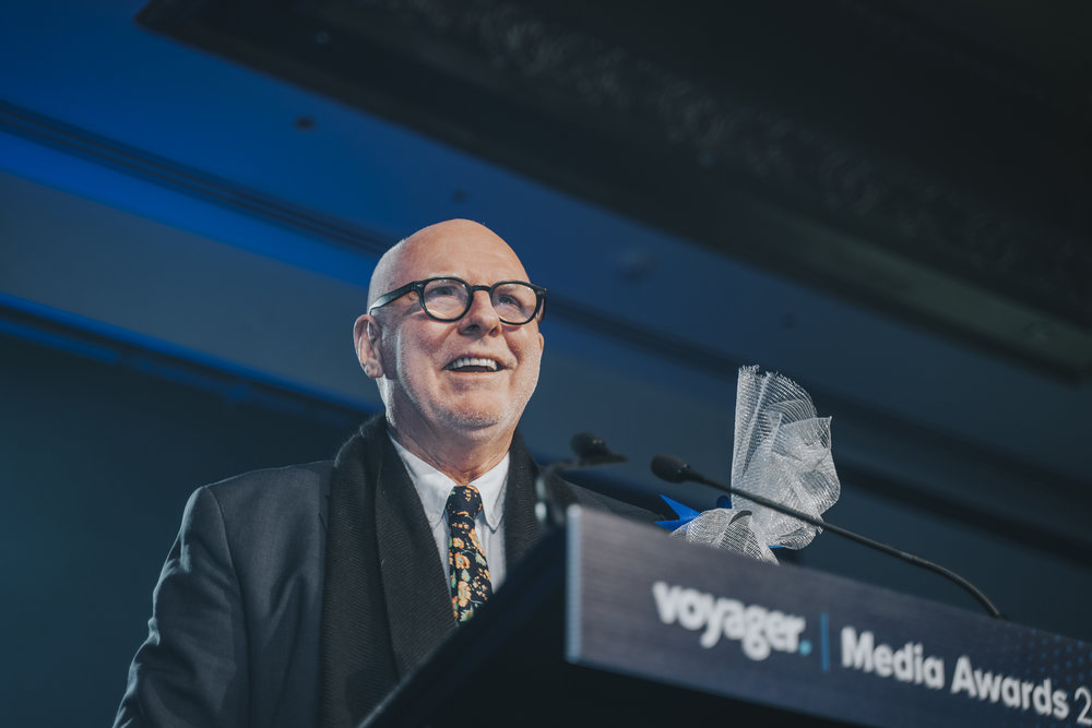 Voyager Media Awards 2018-255.JPG