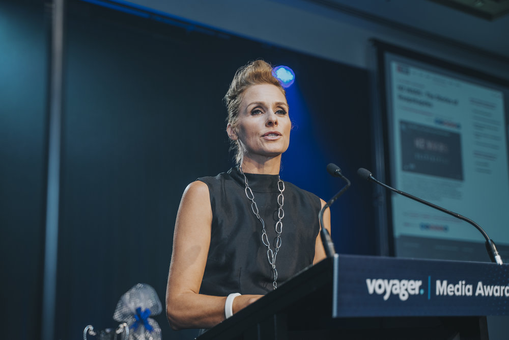 Voyager Media Awards 2018-284.JPG