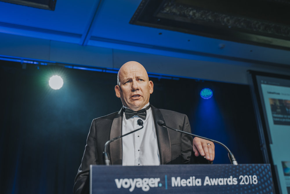 Voyager Media Awards 2018-299.JPG
