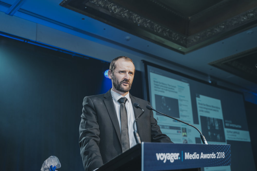 Voyager Media Awards 2018-309.JPG
