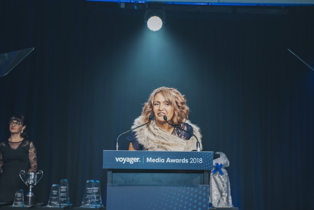 Voyager Media Awards 2018-335.JPG