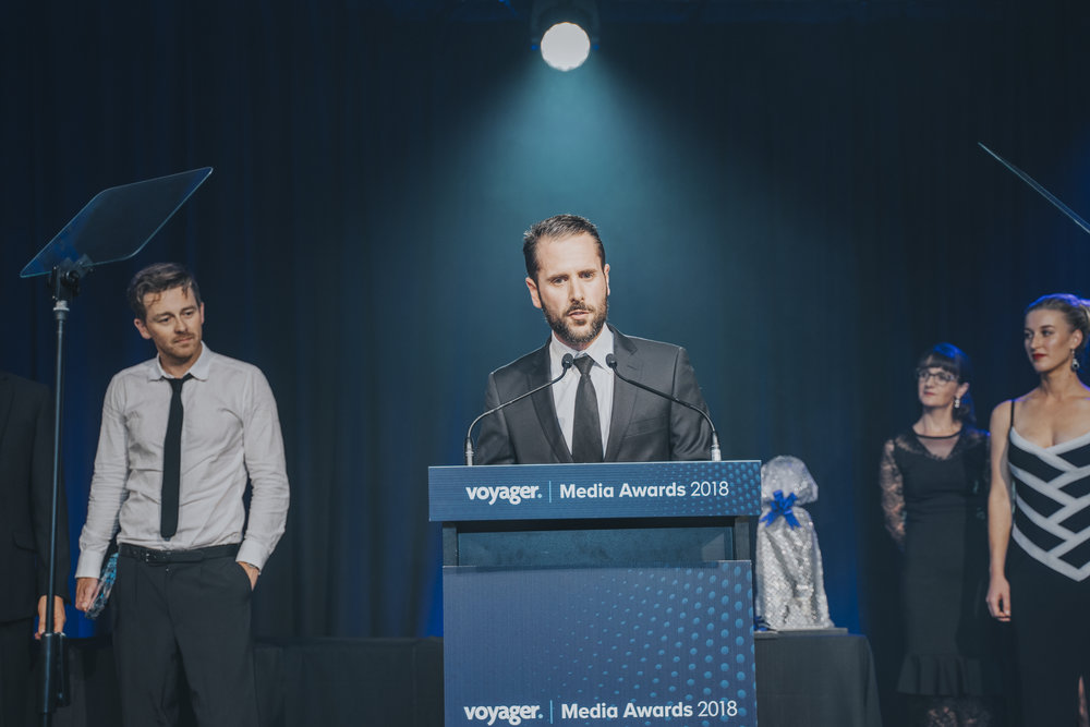 Voyager Media Awards 2018-414.JPG