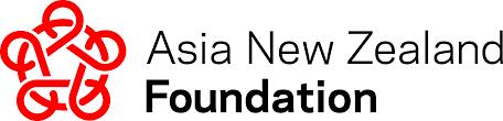 Asia NZ logo.png