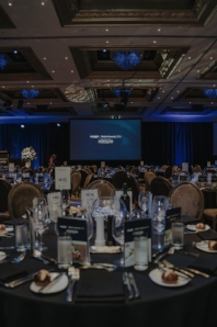 Voyager Media Awards 2018-2.JPG