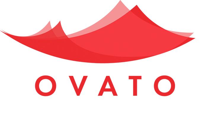 Ovato Simplified Logo on White  -  CMYK_6cm (ex_PMP).jpg
