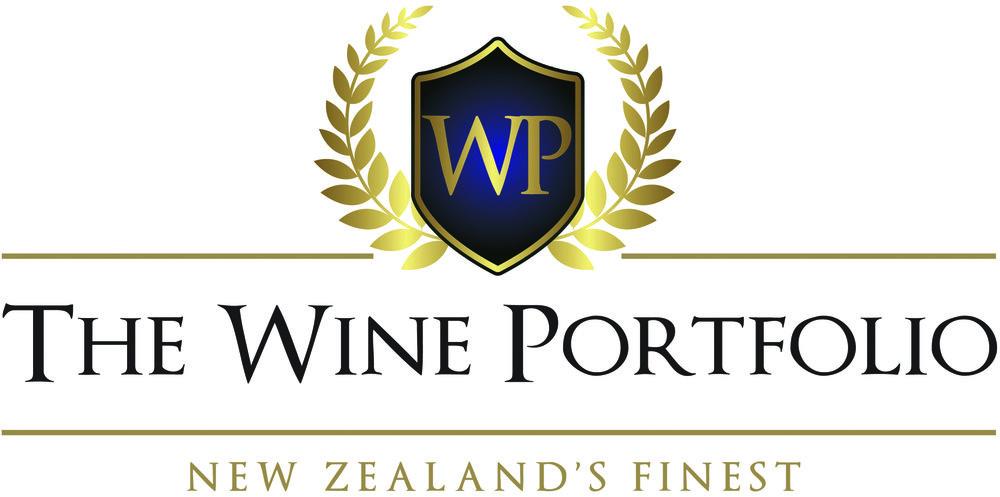 The_Wine_Portfolio_Logo_highq_OK_E.jpg