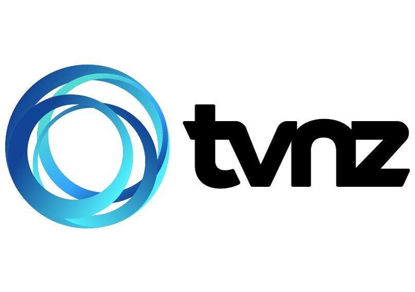 TVNZ Logo_pgn.png