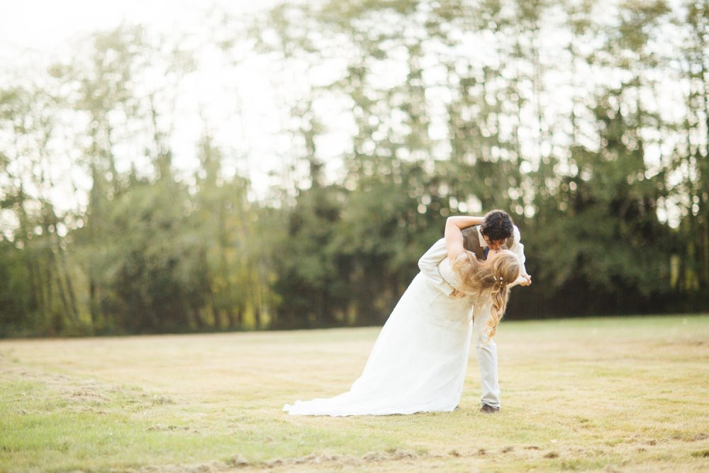 Mora Wedding: Photo: Cherry Tree Photography