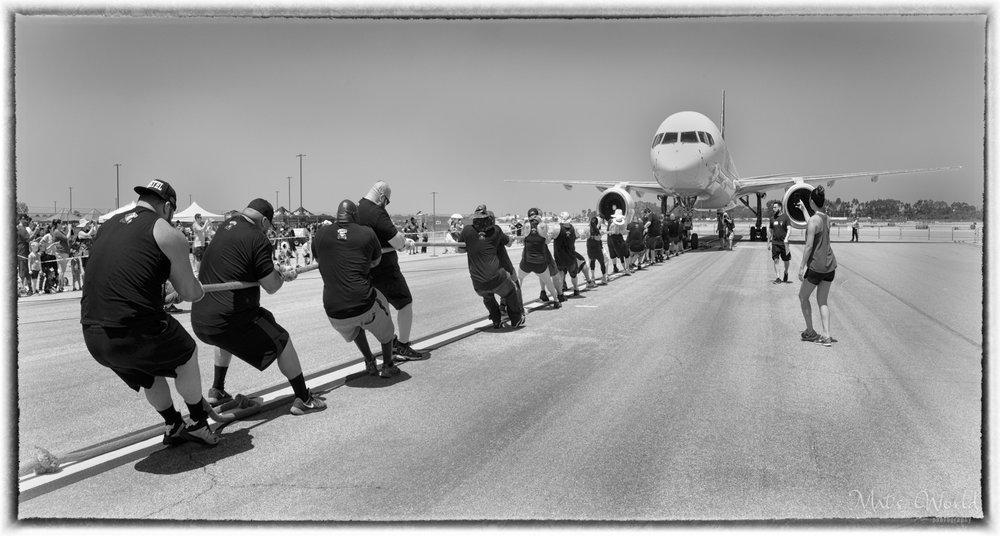 PlanePullB&W (1 of 2).jpg