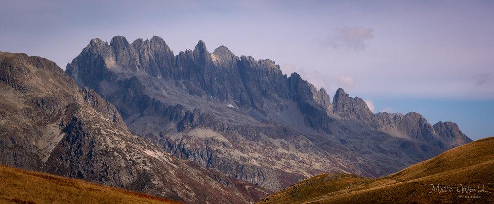 High Peaks (1 of 1).jpg