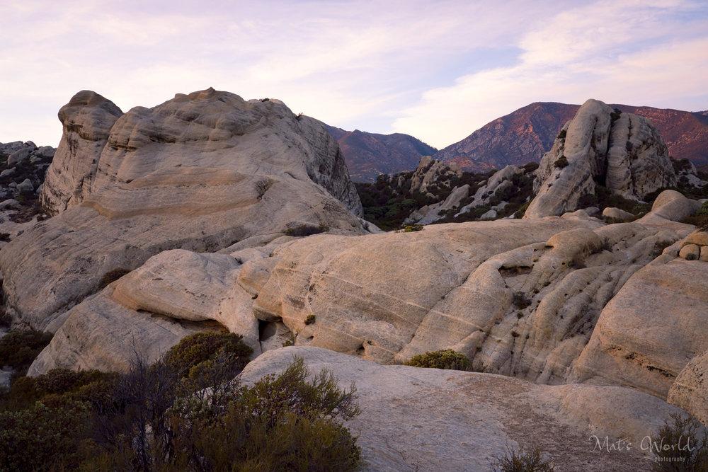 Piedra Blanca 3 (1 of 1).jpg