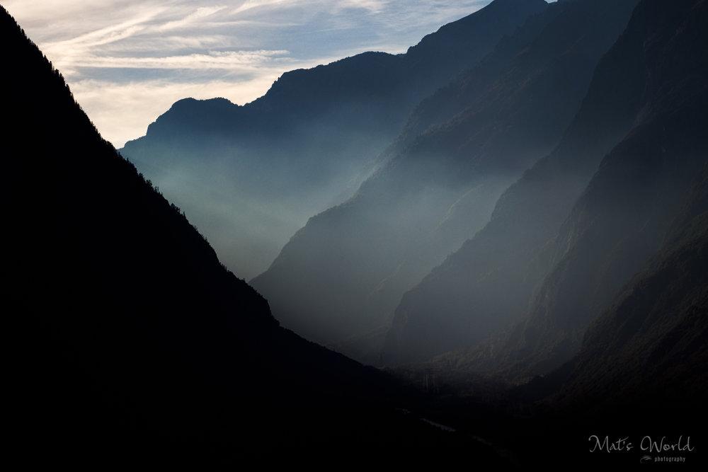 Haze (1 of 1).jpg