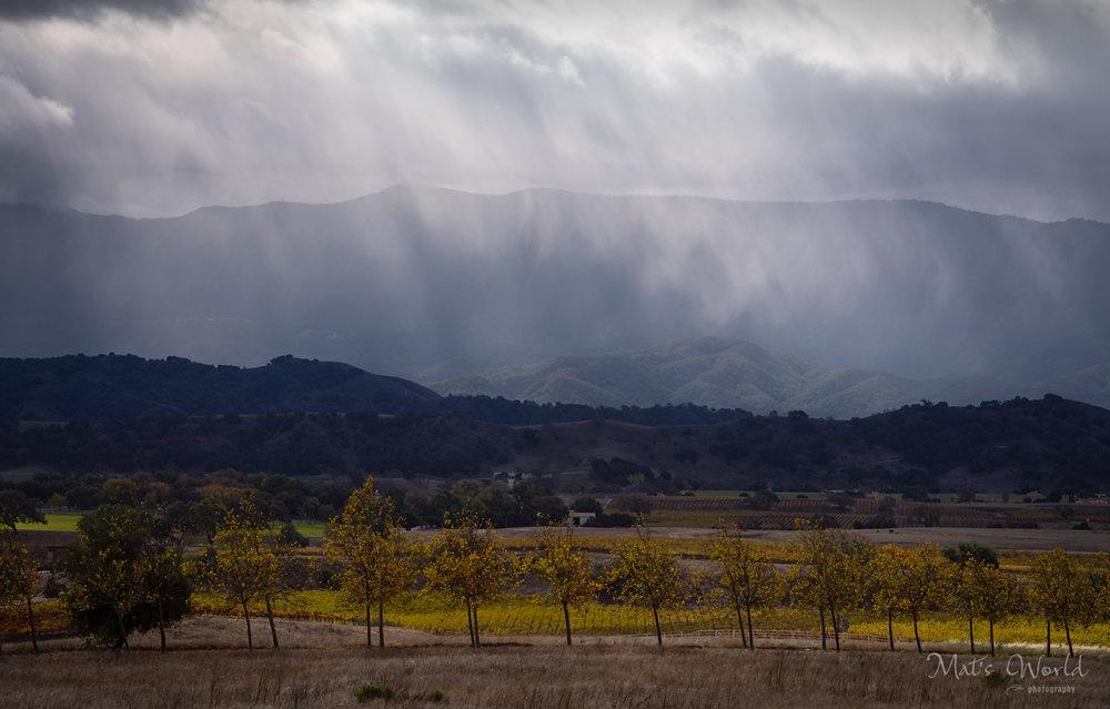 Raining (1 of 1).jpg