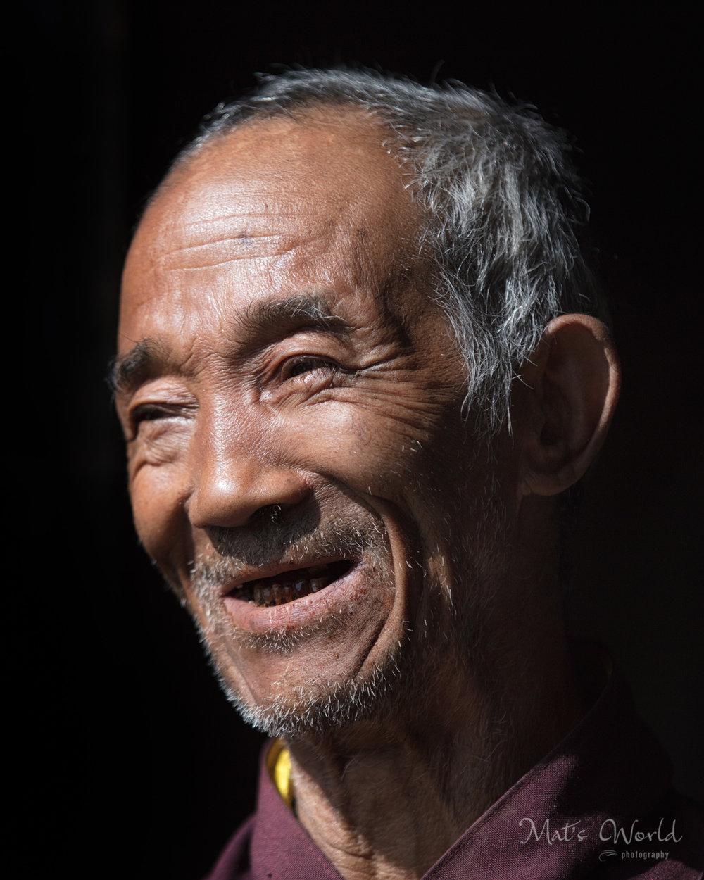 BhutaneseFace (1 of 1).jpg