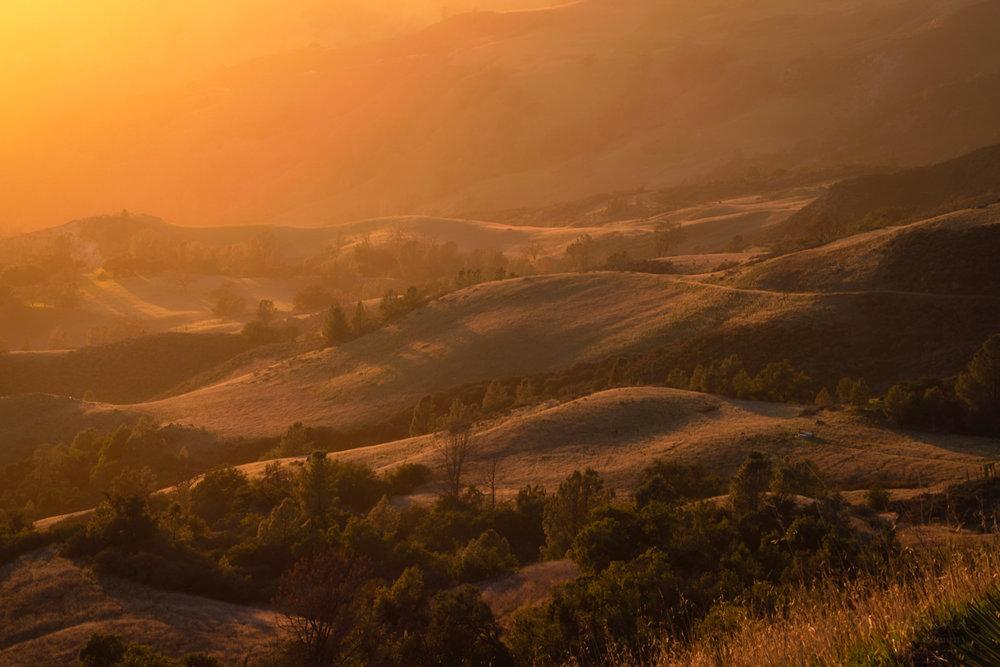 hills (1 of 1).jpg