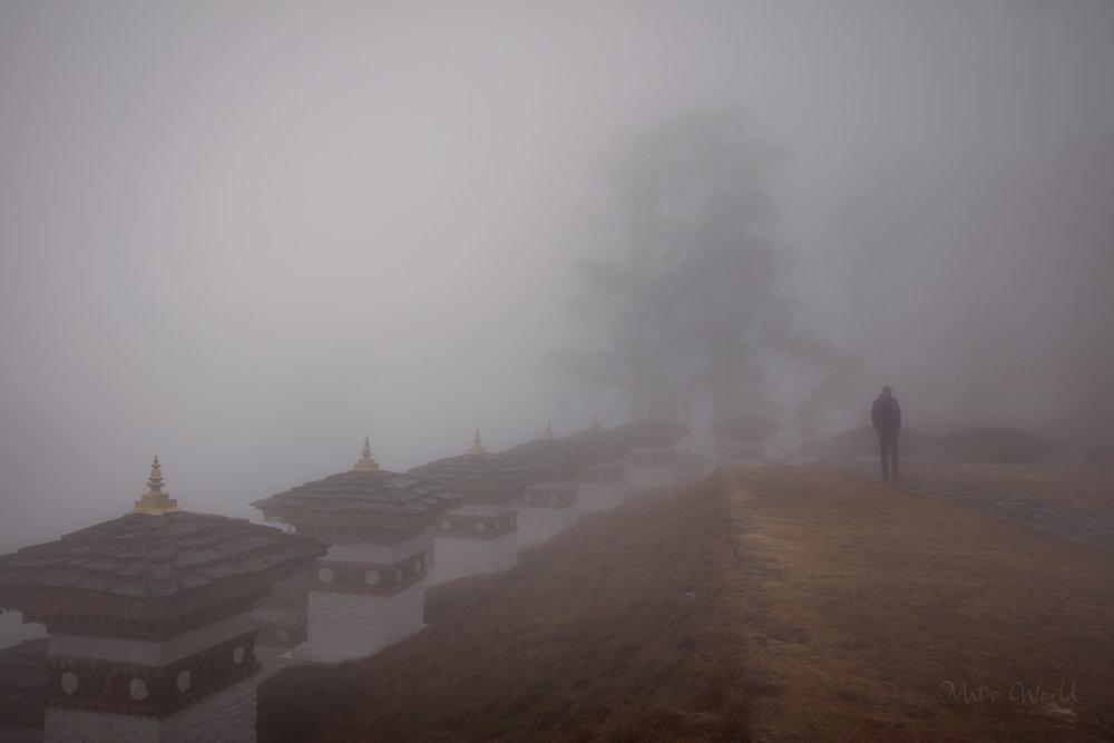 Dochula Pass Fog (1 of 1).jpg
