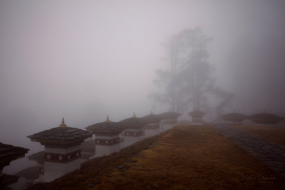Dochula Pass Fog1 (1 of 1).jpg