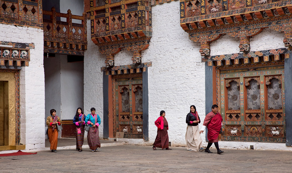 Inside DzongPunakha (1 of 1).jpg