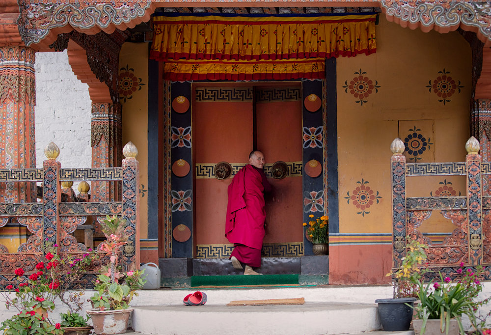 Monk (1 of 1).jpg