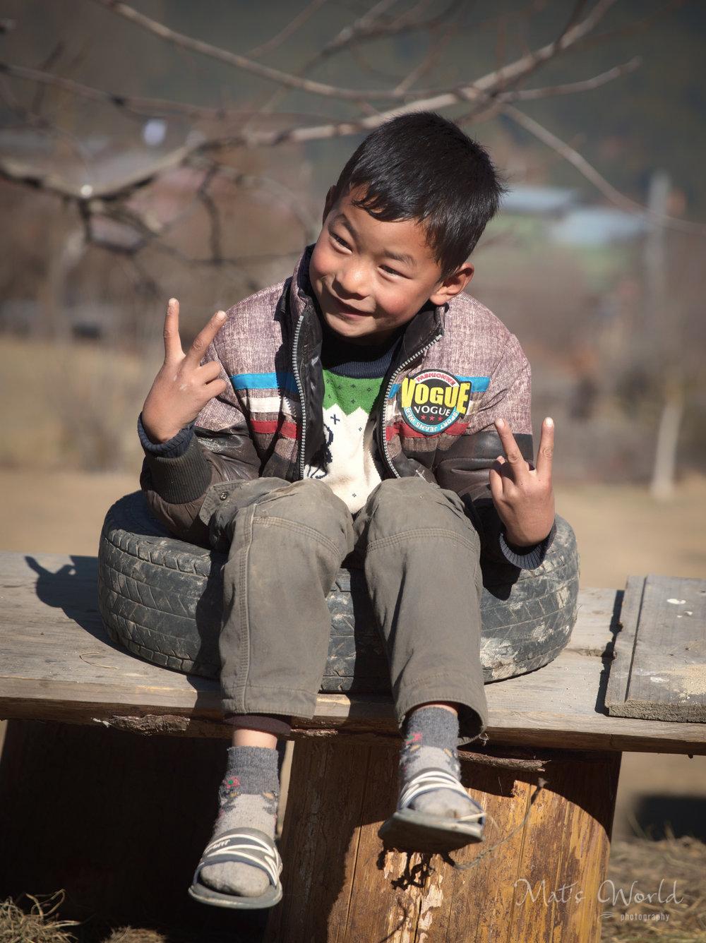 Kid (1 of 1).jpg