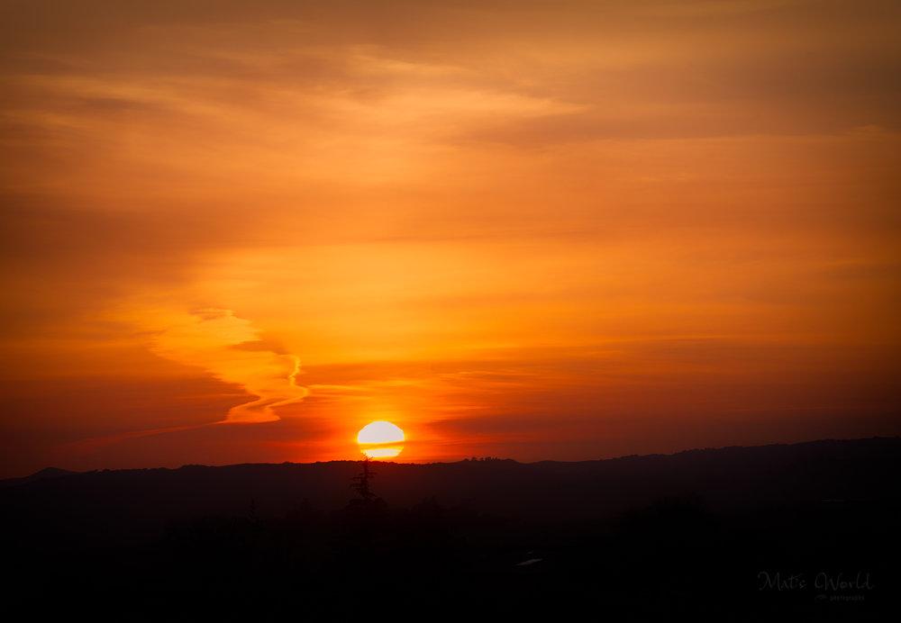 Sunset (1 of 1)-2.jpg