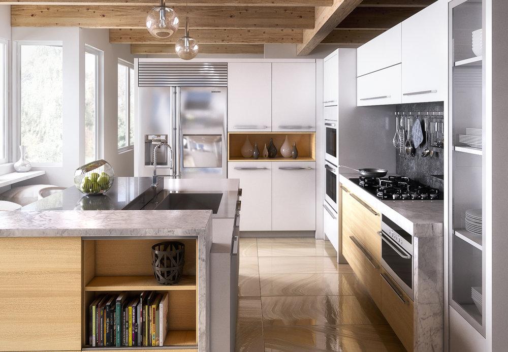 kitchen_detail (1).jpg