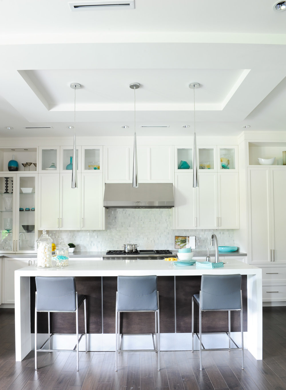 dennis kitchen.jpg