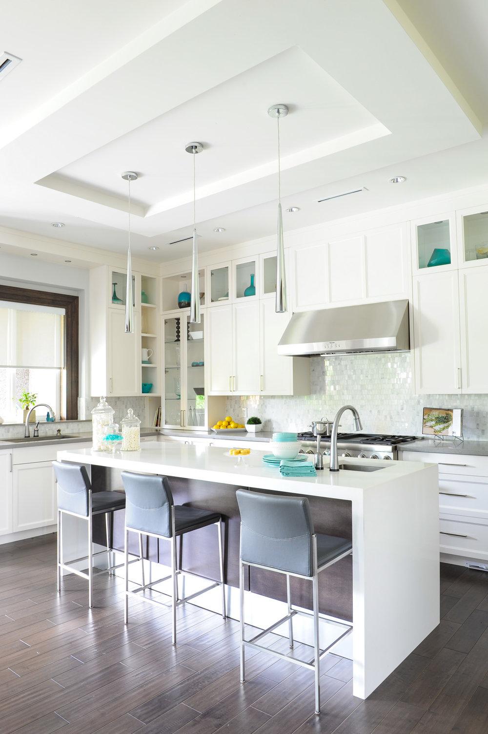 dennis kitchen 3.jpg