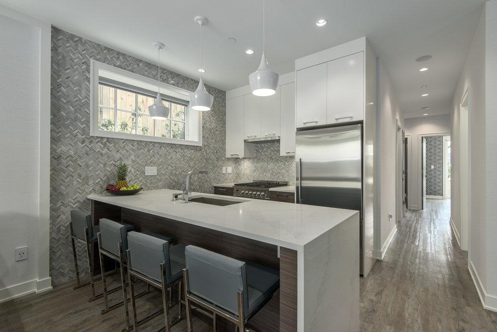 2630 W 3rd Avenue - Unit 3 - Kitchen 1.jpg