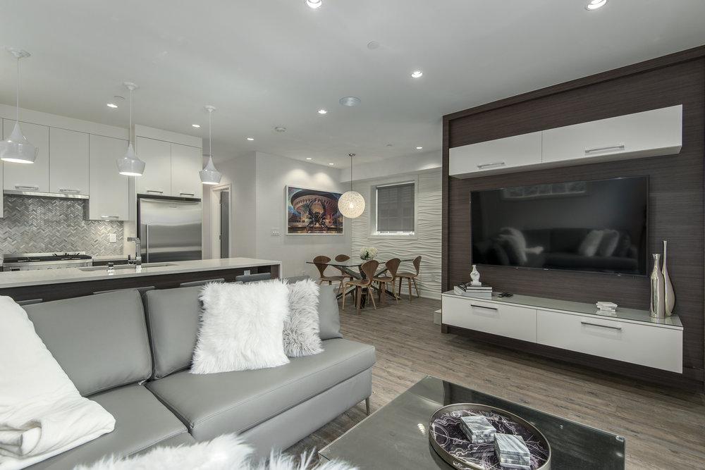 2630 W 3rd Avenue - Unit 3 - Living Room 3.jpg