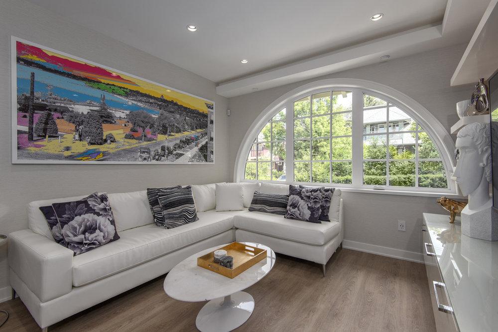 2630 W3rd Ave - Unit 1 - Living Room - 3.jpg