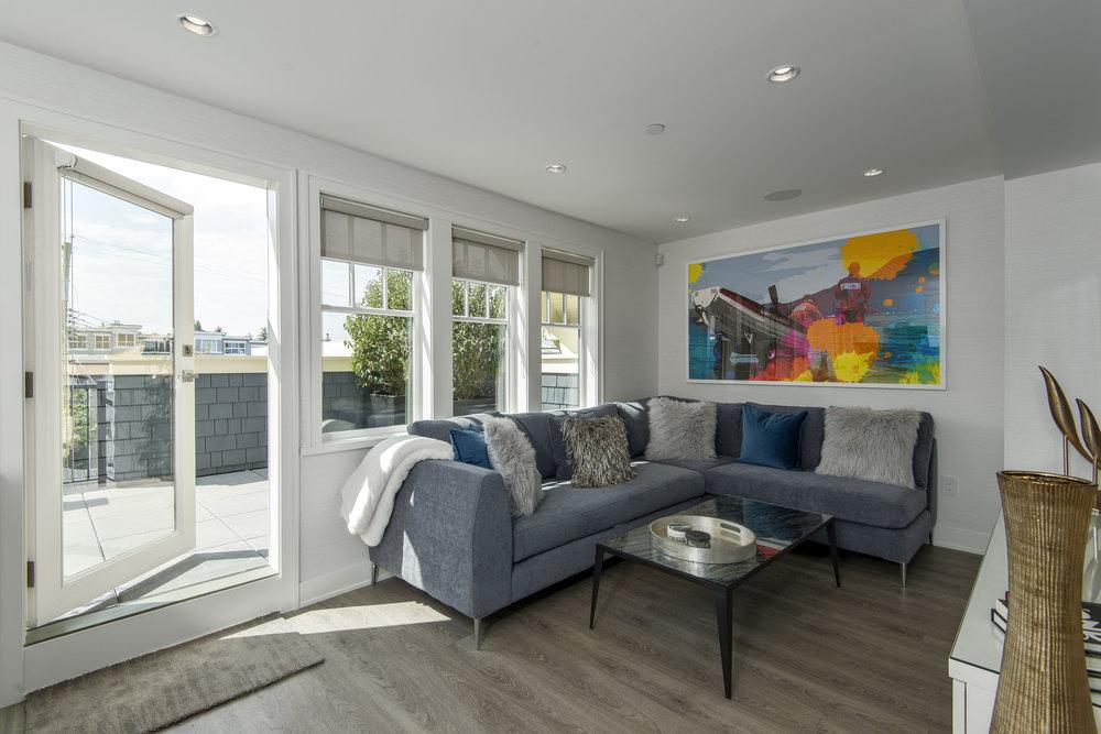 2630 W3rd Ave - Unit 2 - Living Room - 1.jpg