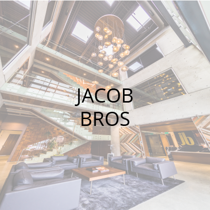 JACOB BROS.png
