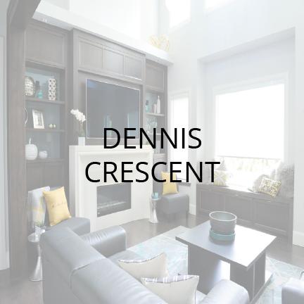 DENNIS CRESCENT.png