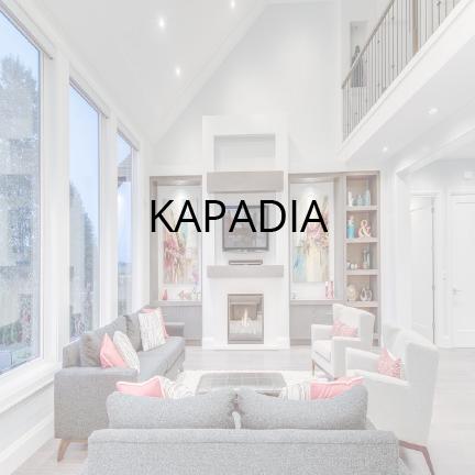 KAPADIA.png
