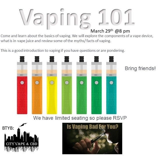 vape events.jpg