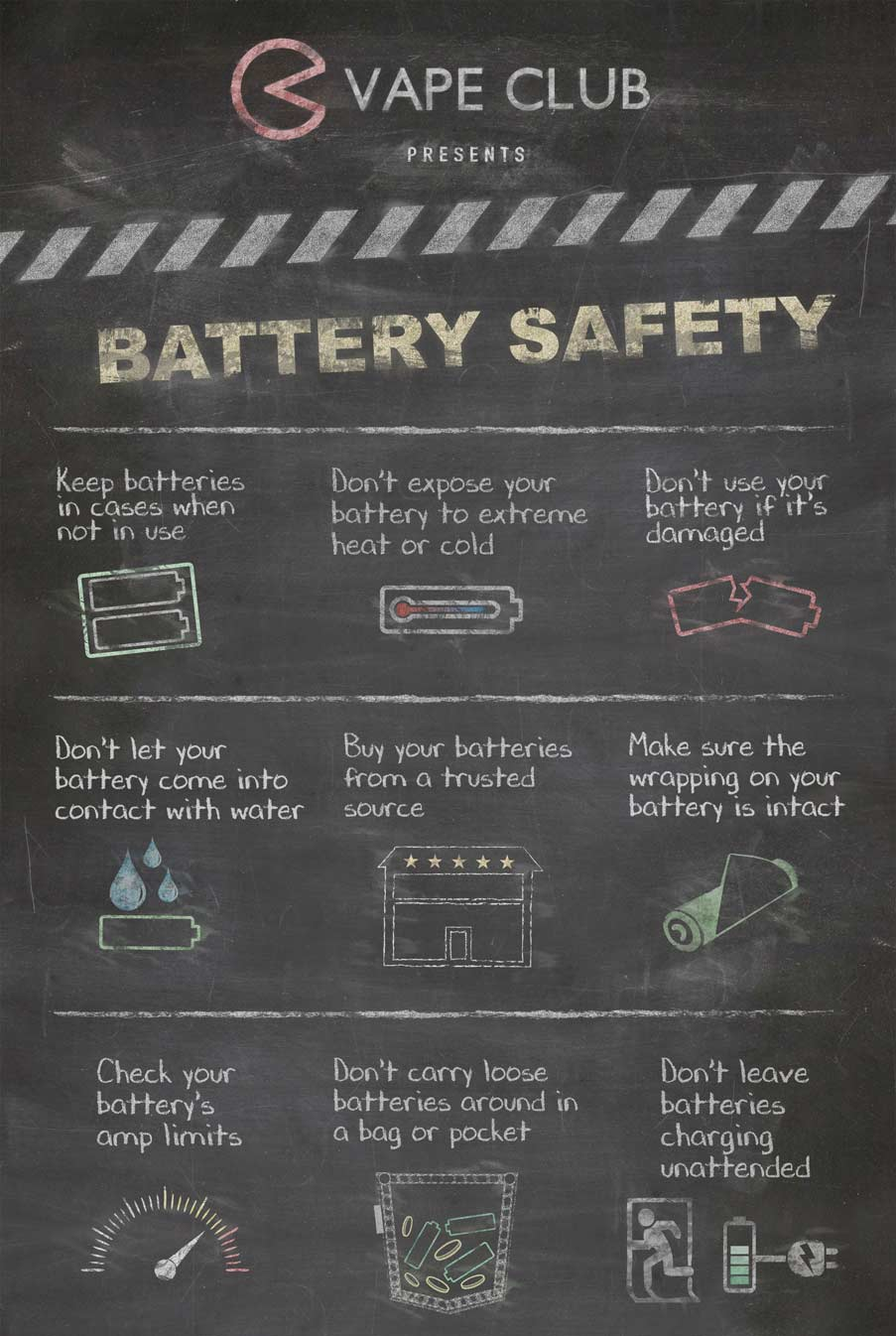 electronic-cigarette-vaping-battery-safety-infographic.jpg