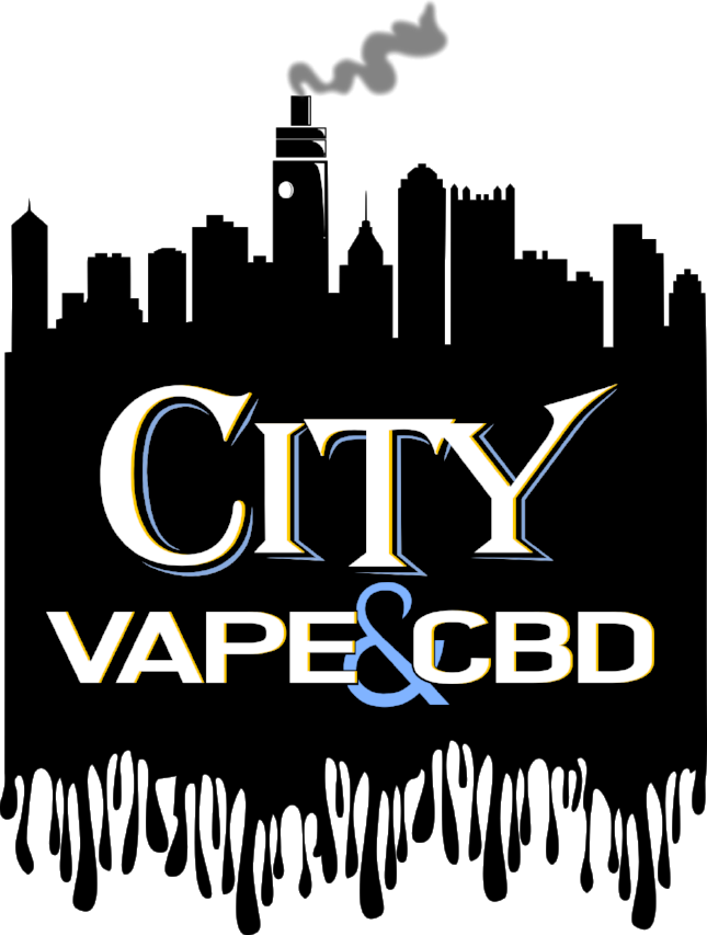 CITY VAPE logo_web lowr res.png