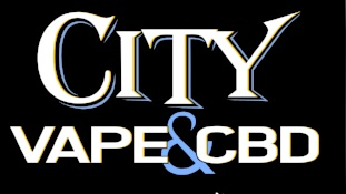 CITY+VAPE+logo_web+lowr+res.jpg