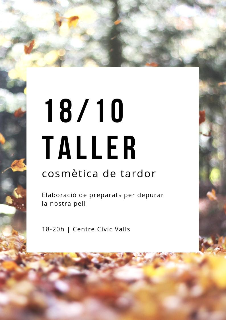 2018-10-18 taller cc valls.jpg