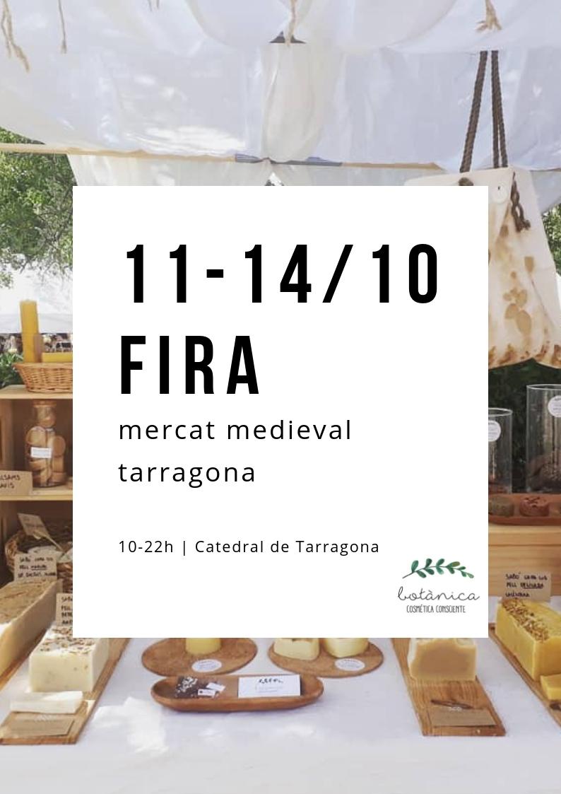 fira tarragona2.jpg